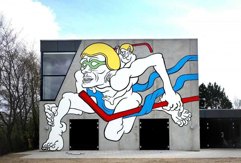 Hockey_Mural_2012_Carl_Krull_a