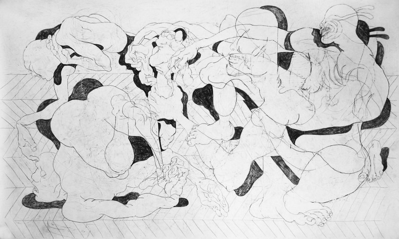 Untitled_2011_Carl_Krull_240X400cm