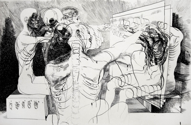 Drawing_1_65x100cm_2006_Carl_Krull