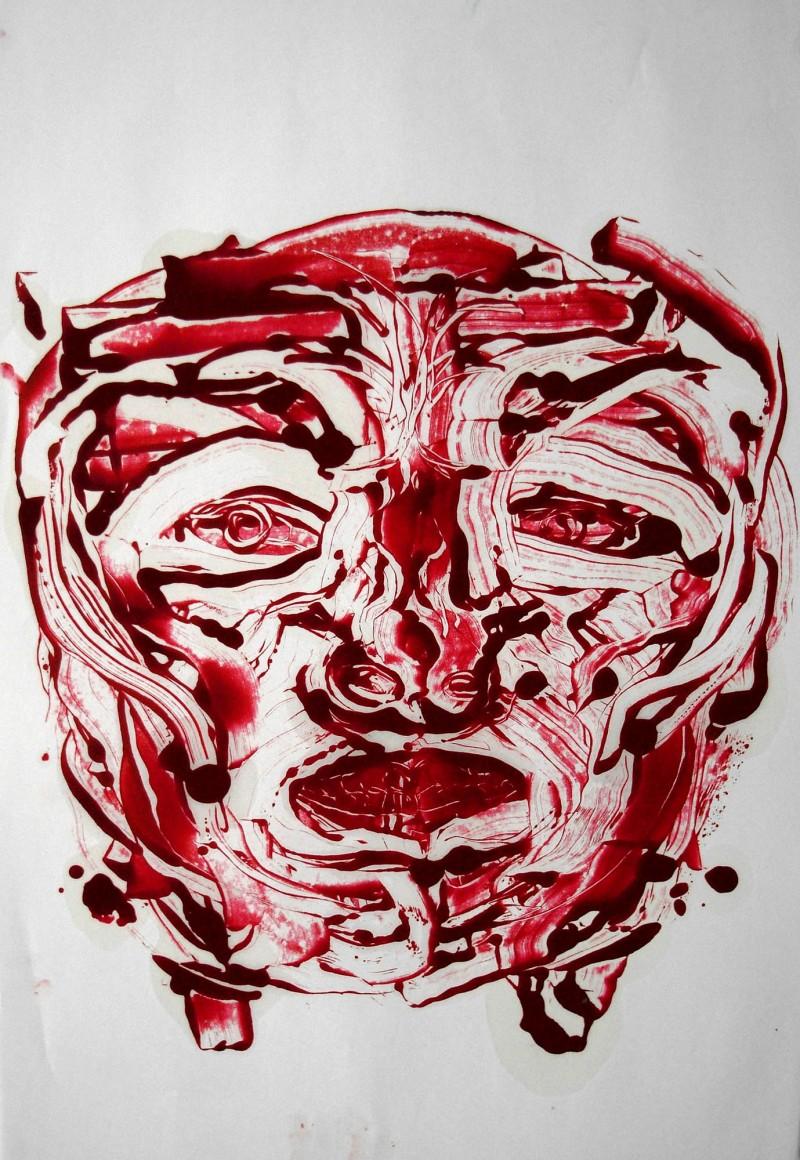 mono6a_Monotype_2007_Carl_Krull