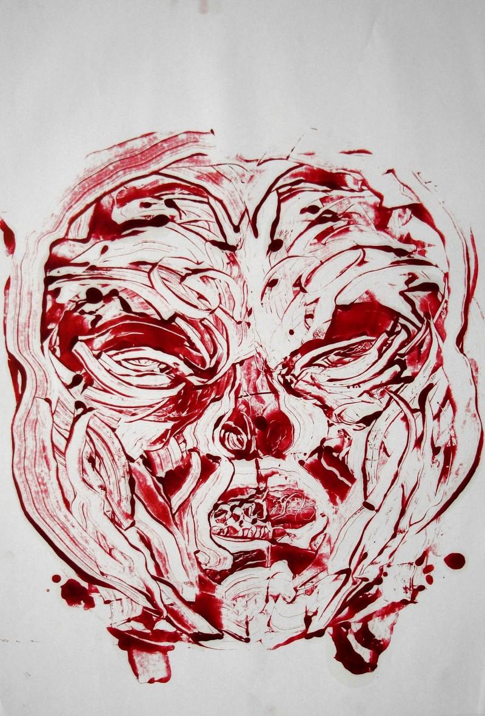 mono6b_Monotype_2007_Carl_Krull