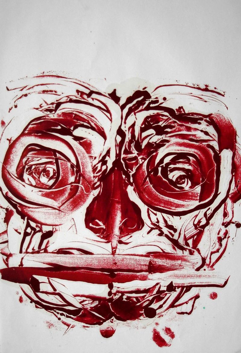 mono6g_Monotype_2007_Carl_Krull