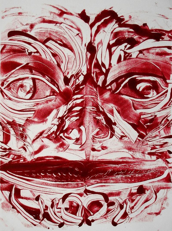 mono6h_Monotype_2007_Carl_Krull