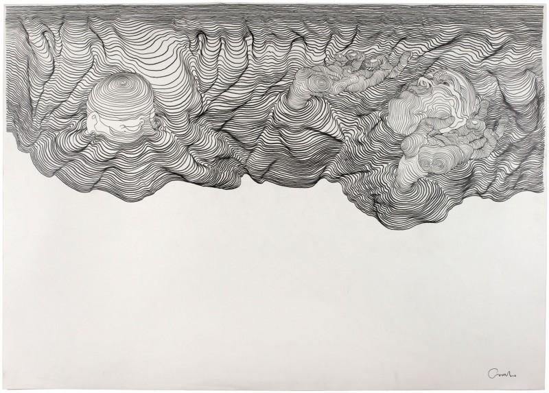graphite_4_2012_100x141cm_Carl_Krull