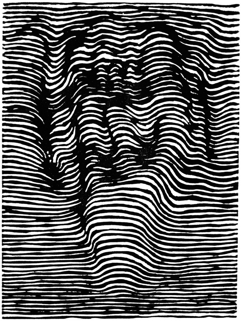 Seismogram_I_21x16cm_2014_Carl_Krull