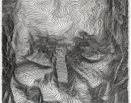 olmec8_-172x118cm_Carl_Krull_2014