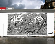 Seismic_Mural_2014_Carl_Krull_foto_by_Henrik_Haven