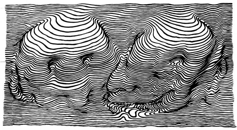 Seismic_Mural_Carl_Krull_2014