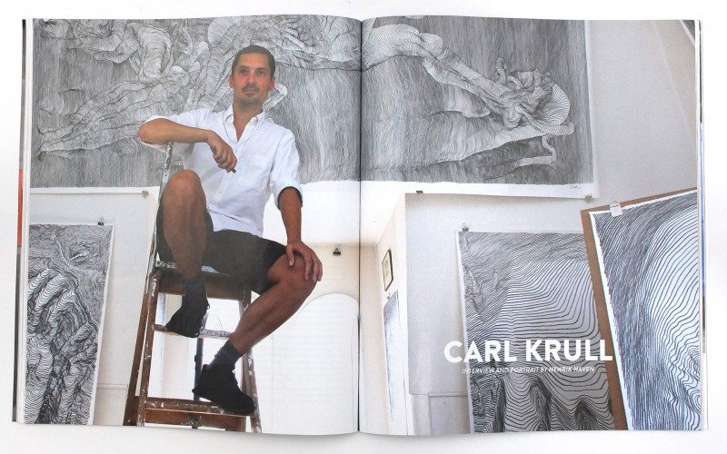 01_Juxtapoz_feature_Carl_Krull_issue166_nov_2014