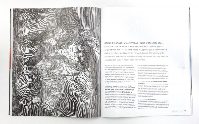 02_Juxtapoz_feature_Carl_Krull_issue166_nov_2014