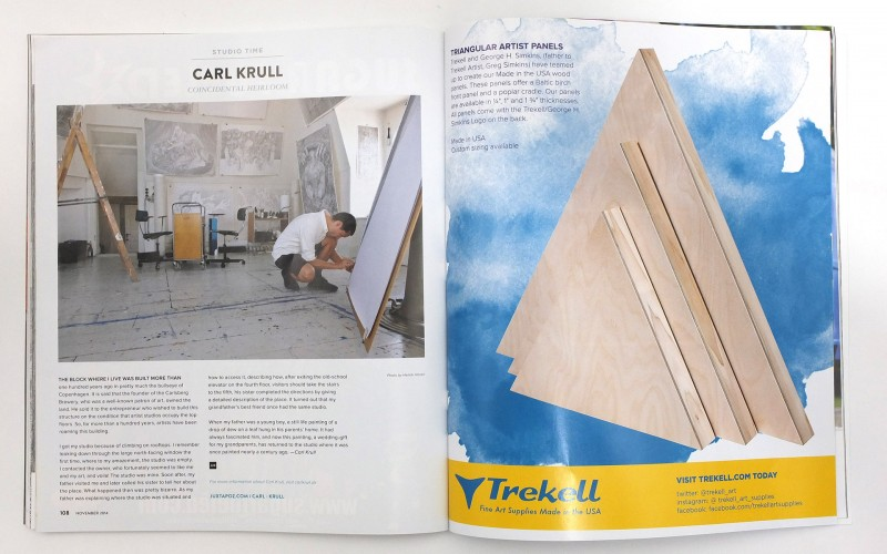 06_Juxtapoz_feature_Carl_Krull_issue166_nov_2014